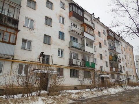 Продам 2 к.кв.в центре города ул.Черняховского д.38 - Фото 2