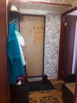 Продаётся 1-ая квартира в Дмитрове мкр.Дзфс д.5 - Фото 4