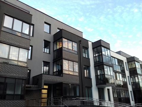 Квартира в Успенском - Фото 3