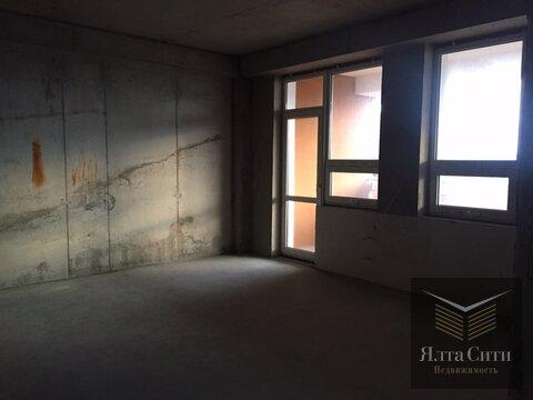 Продам просторную 3-комнатную квартиру в современном жилом доме - Фото 4