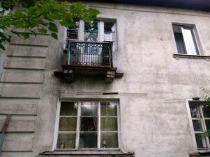 Аренда комнаты, Ногинск, Ногинский район, Улица 7-я Черноголовская - Фото 2