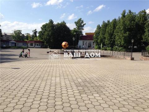"""Торговое помещение по адресу г.Тула район """"Стадиона"""" - Фото 5"""