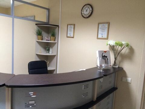 Продам офис 77 кв.м. в центре Екатеринбурга - Фото 2
