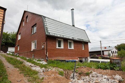 Продажа дома, Картино, Ленинский район, 46 - Фото 2