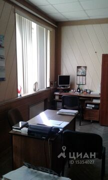 Аренда офиса, Астрахань, Ул. Дзержинского