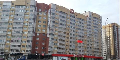 Объявление №50567934: Помещение в аренду. Обнинск, Маркса пр-кт., 79,