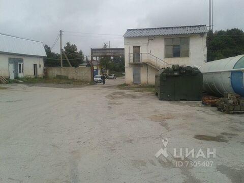Продажа склада, Каменский район - Фото 2