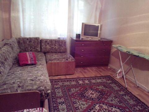 Аренда квартиры, Бийск, Феликса Дзержинского - Фото 1