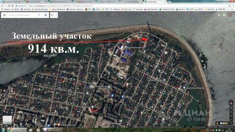 Продажа участка, Балаково, Ул. Судостроительная - Фото 2