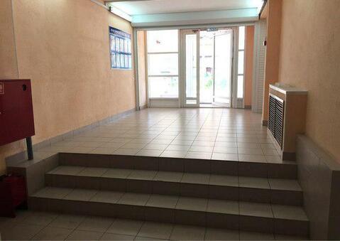 Продается нежилое помещение 260 метров с арендаторами в новом доме - Фото 2