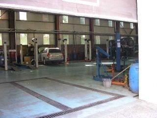 Офисно-складской комплекс в Печатниках - Фото 5