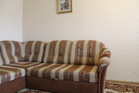 Продажа квартиры Подольск ул. Колхозная 1/6 - Фото 5