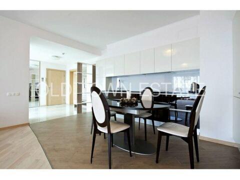 Продажа квартиры, Купить квартиру Рига, Латвия по недорогой цене, ID объекта - 313571537 - Фото 1