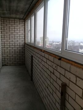 Продается однокомнатная квартира ул. Дуки дом 25 - Фото 1