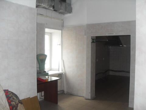 Торговое помещение, 170 кв. ул. Патриотов - Фото 4