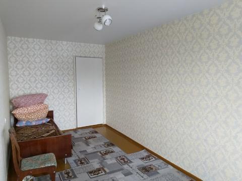 4-к квартира, ул. Малахова, 116 - Фото 3