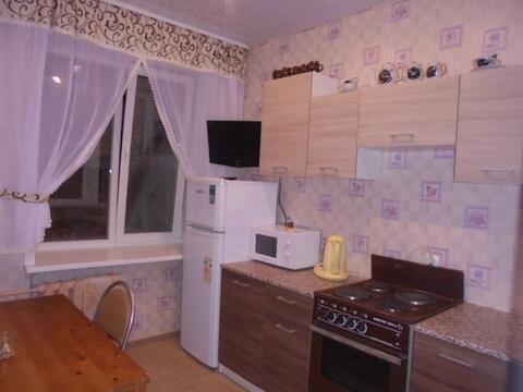 Сдается однокомнатная квартира, 9-й микрорайон, 7 - Фото 3