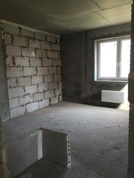 """Однокомнатная квартира в ЖК""""Лукино-Варино"""" - Фото 1"""