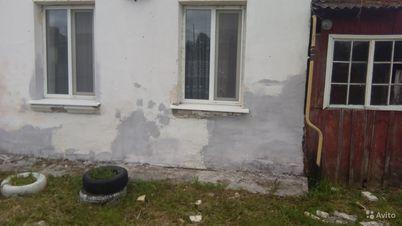 Продажа дома, Выгоничский район, Улица Набережная - Фото 2