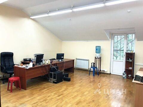 Аренда офиса, Феодосия, Ул. Армянская - Фото 1