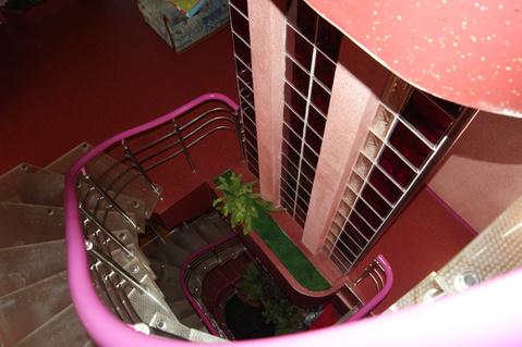 Коттедж на сутки в г. Обь - Фото 4
