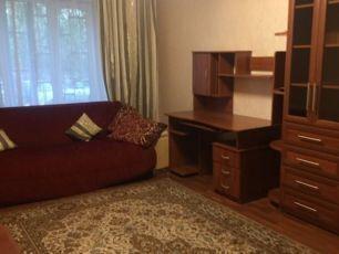 Сдам однокомнатную квартиру Чита, Анохина, 72 - Фото 5
