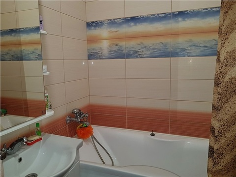 Продажа квартиры, Брянск, Ул. Камозина - Фото 5