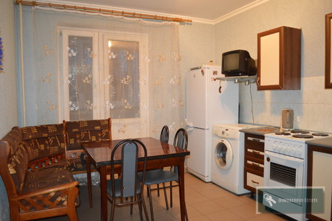 Сдается двухкомнатная квартира - Фото 2