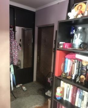 Продаётся 1-на комнатная отличная квартира в шаговой доступности - Фото 3