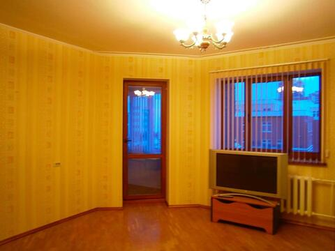 Продажа квартиры, Казань, Ул. Дубравная - Фото 4