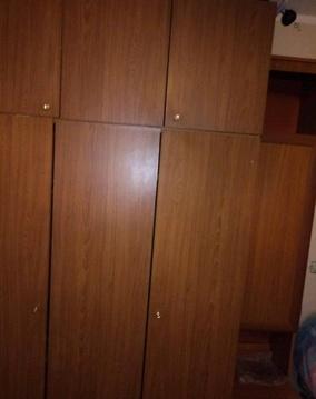 Сдается в аренду квартира г Тула, ул Металлургов, д 36а - Фото 4