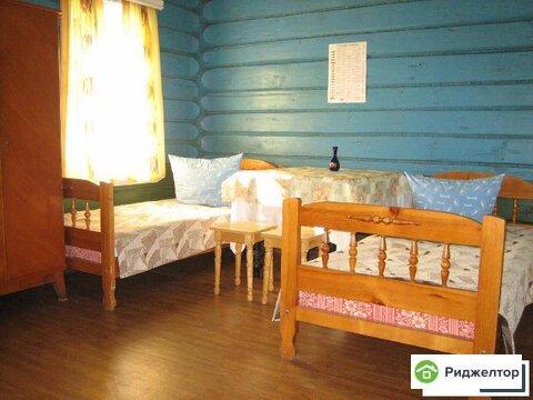 Аренда дома посуточно, Демидовка, Юрьевецкий район - Фото 3