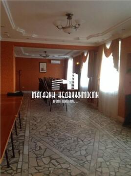 Сдается помещение под офис 150 кв.м по ул. Профсоюзная в В.Ауле. № . - Фото 1