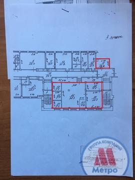 Коммерческая недвижимость, ул. Республиканская, д.7 - Фото 5