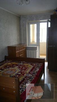 2к.кв.в Ногинске, ул. Патриаршая - Фото 5