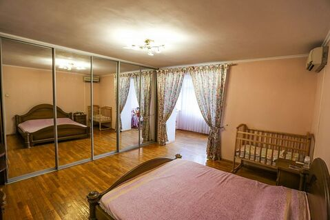 Продается квартира г Краснодар, ул Промышленная, д 45 - Фото 1