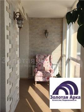 Продажа квартиры, Краснодар, Ул. Кожевенная - Фото 3