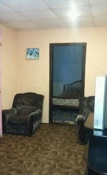 Аренда 4-х комнатной квартиры в Брагино. Квартира в хорошем . - Фото 1