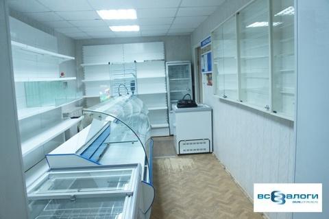 Продажа торгового помещения, Шарыпово, 6-й мкр. - Фото 3