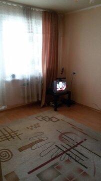 Сдам в аренду квартиру на время Чемпионата мира по футболу - Фото 1