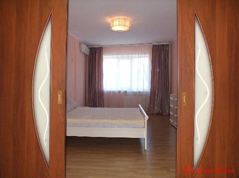 Аренда квартиры, Хабаровск, Ул. Фрунзе - Фото 4