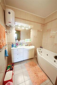 Улица Космонавтов 18/1; 2-комнатная квартира стоимостью 5400000 . - Фото 3