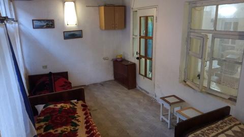 Продажа квартиры студии в Коктебеле - Фото 2