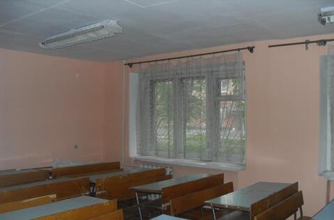 Офис, 24 кв. ул. Тухачевского - Фото 1