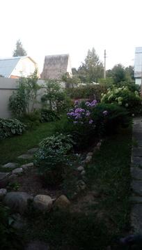 Дом/Дача - Фото 5