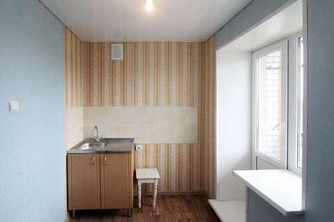 Продается уютная однокомнатная квартира - Фото 3