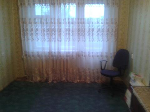 Продам 1-комнатную квартиру в г. Раменское по ул. Коммунистическая 19. - Фото 5