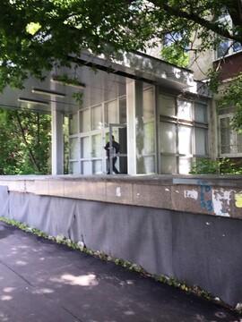Сдается отдельно стоящее здание 1590 кв.м. - Фото 2