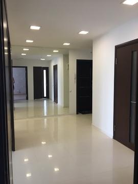 Продается 2-х комнатная квартира по ул. Генерала Попова - Фото 4
