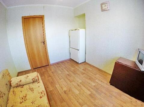 Продажа комнаты, Тольятти, Ул. Тополиная - Фото 2